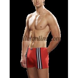 Мъжки боксер LORD 162